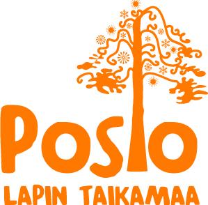 http://www.posio.fi/
