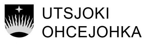 http://www.utsjoki.fi/fi/etusivu.php