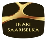 http://www.inarisaariselka.fi/en/