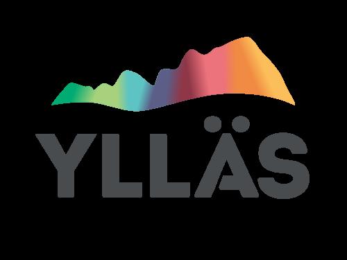 http://www.yllas.fi/en/home-page.html