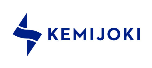 https://www.kemijoki.fi/en/kemijoki-oy-in-brief.html