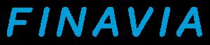 Finavia airport export