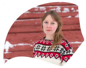 Kirsikka Paakkinen