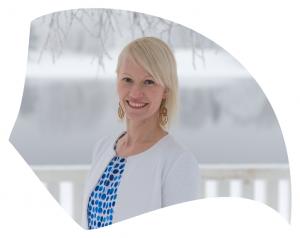 Marja Mäenpää