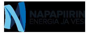 http://www.neve.fi/Napapiirin-Energia-ja-Vesi