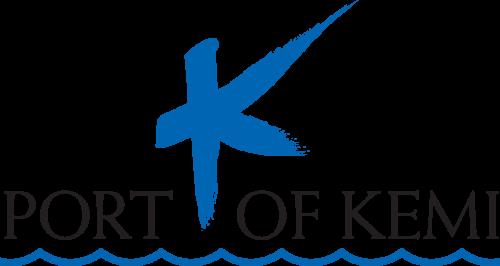 http://www.keminsatama.fi/en/