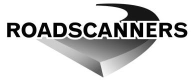 http://www.roadscanners.com/
