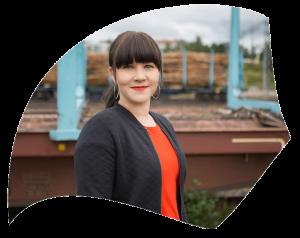 Anna-Niemela_Film-in_Lapland