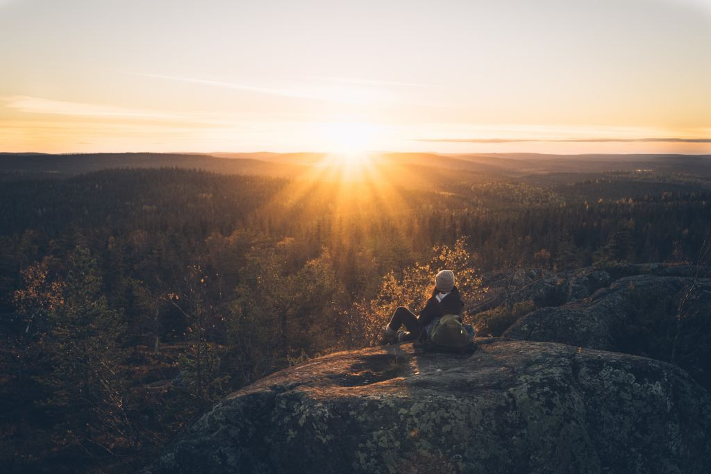 Eeva Makinen - Photographer of the month - tip 1