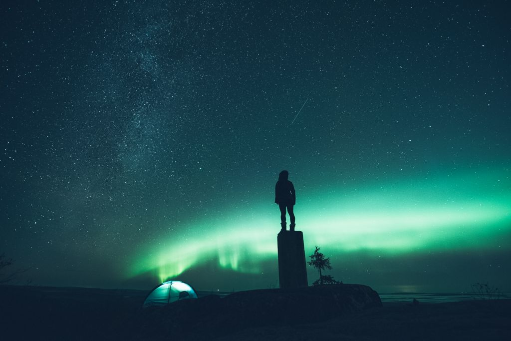Eeva Makinen - Photographer of the month - tip 3