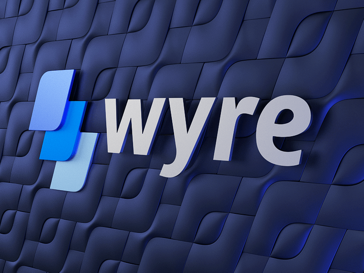 Understanding Wyre: a review