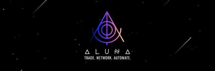 Aluna.Social review cover image