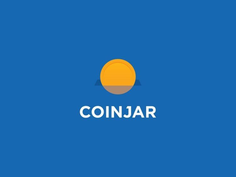 CoinJar exchange: a review