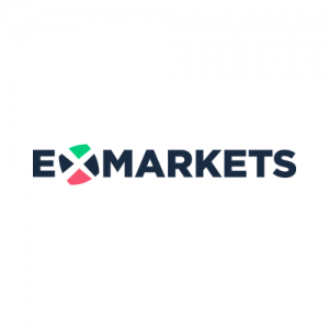 ExMarkets review cover