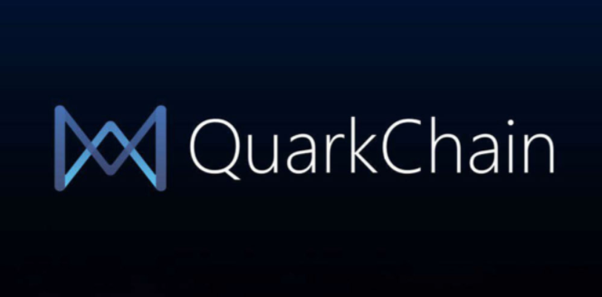 QuarkChain review cover image