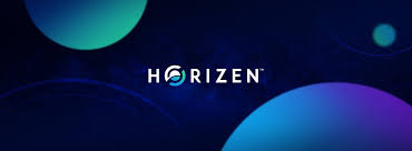 Understanding Horizen: a beginner's guide and review