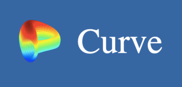 Curve review cover
