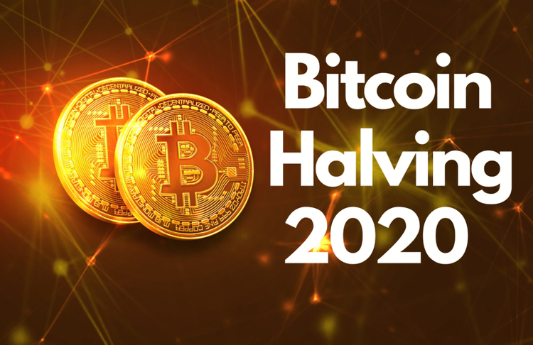 Bitcoin Halving - What You Need To Know