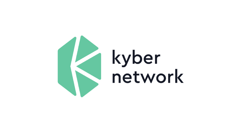 Kyber Network review cover image