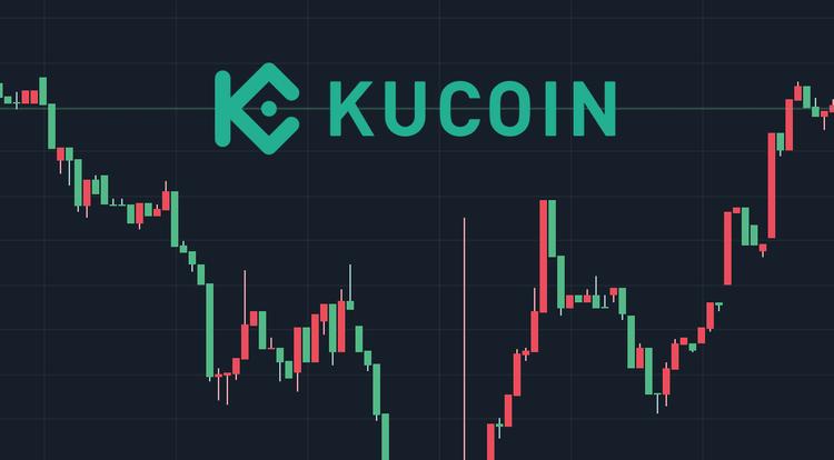 Kucoin shares and Kucoin COTI: Kucoin's two big bets