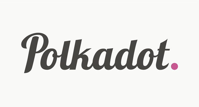Understanding Polkadot: a beginner's guide and review