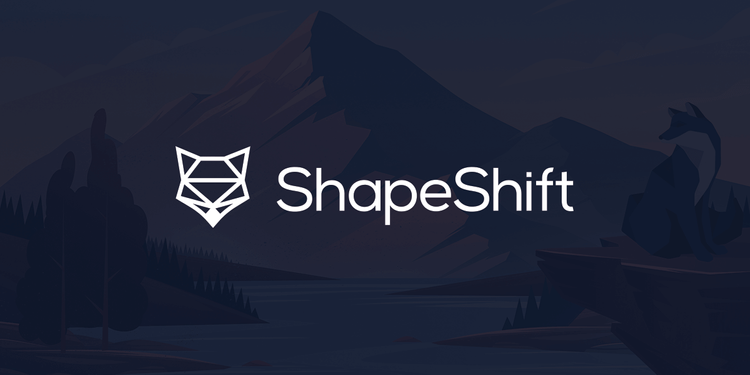 ShapeShift review cover