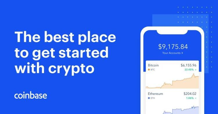 Coinbase Bytus Daily Rates and Volume
