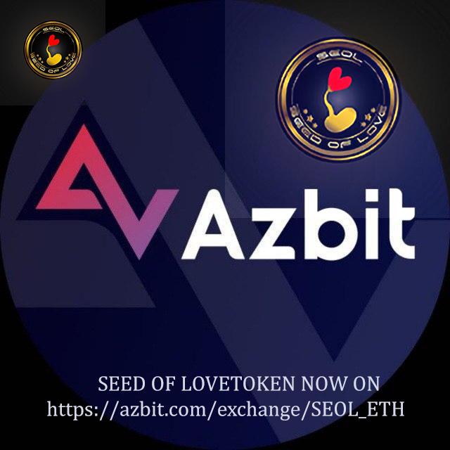 New Listing on Azbit.com