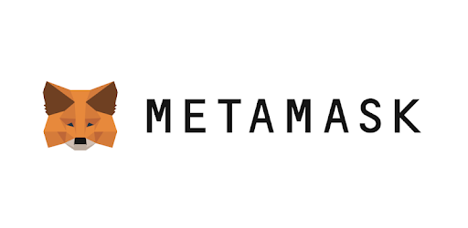 How to install MetaMask