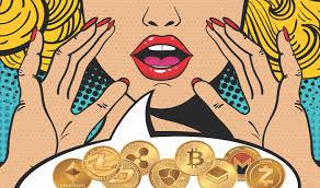Crypto Poppie