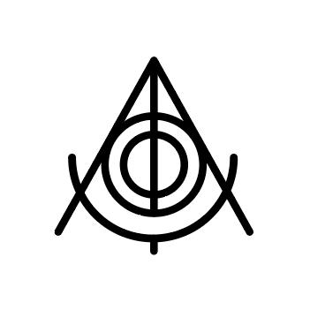 Alunaut avatar