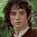 The Crypto Hobbit