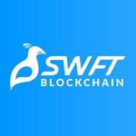 SWFT Blockchain