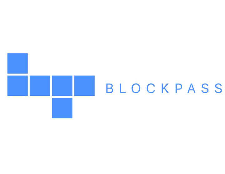 Blockpass banner