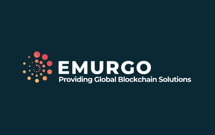 EMURGO banner