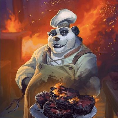 Chef Nomi avatar