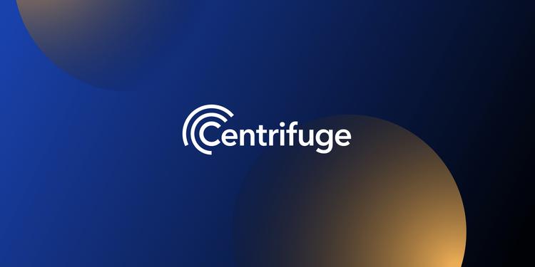 centrifuge-logo