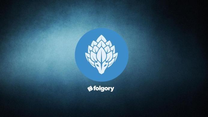 PGO Listed on Folgory!