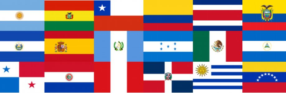 Comunidad Latinoamericana