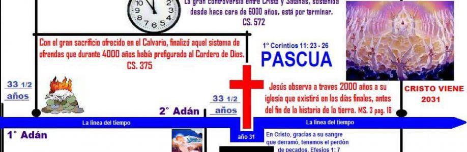 ErvinEL4ÁNGEL2031 Cruz