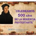 SELLANDO AL PUEBLO DE YHWH 21/9/