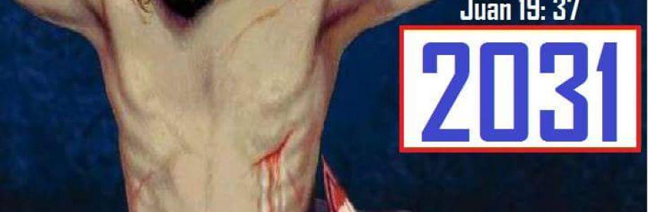 LOS144000SELLADOS2031TV. Cover Image