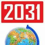 MARANATHA2031TV.21/9/2030=6000