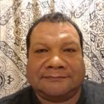 Francisco Villanueva