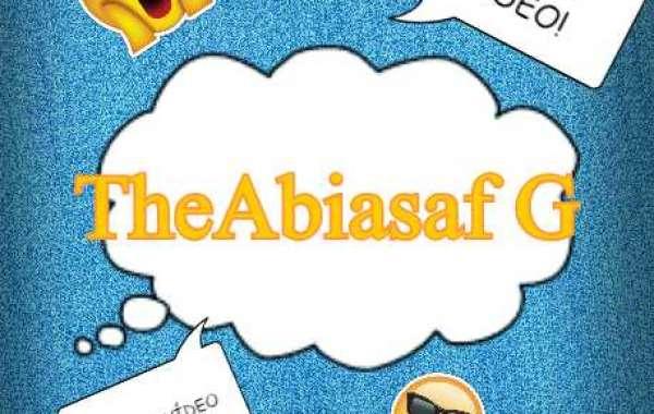TheAbiasafG