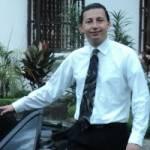 Oscar Mend Torres Profile Picture