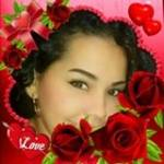 Dora ALicia Garcia Pineda