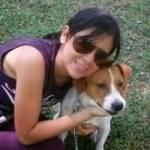 Lorena Hoyos Profile Picture