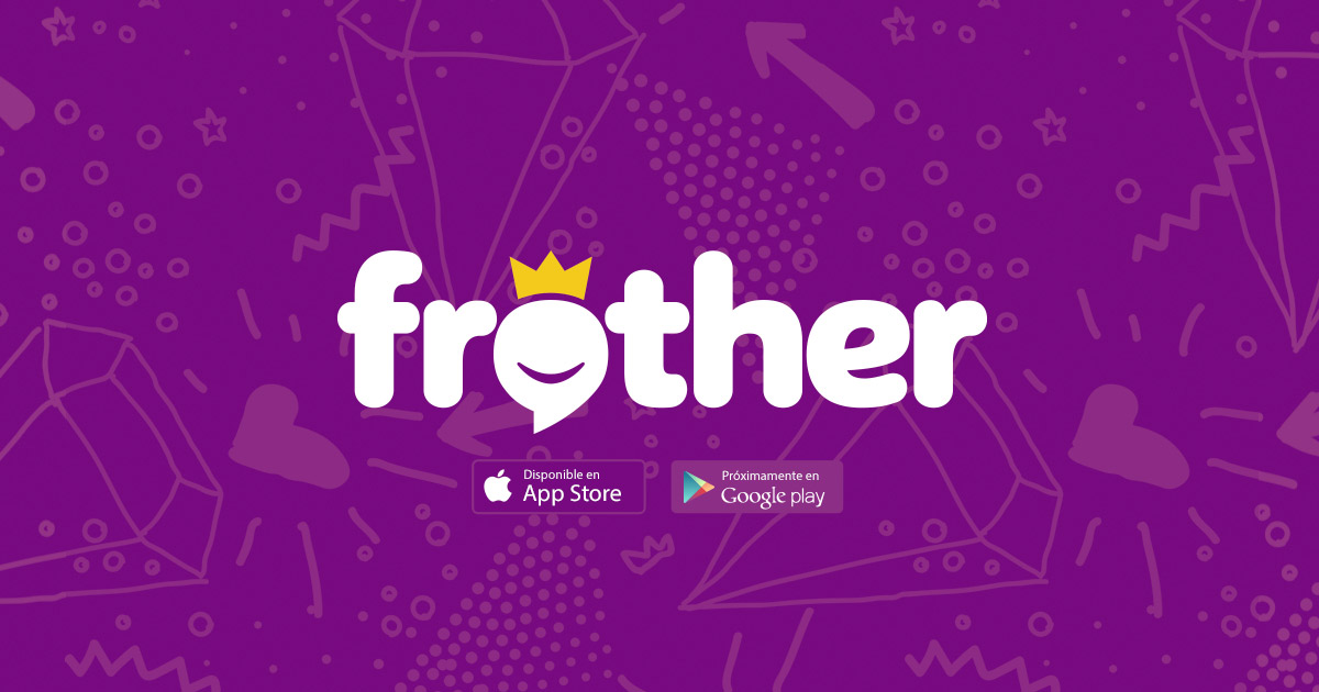 Beta Tester - Frother