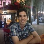 Pablo Parodi Profile Picture